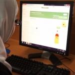 Al Huda - Girls 2