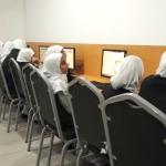 Al Huda - Girls 4