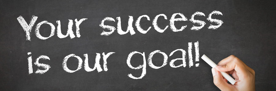 bigstock-Your-Success-Is-Our-Goal