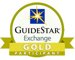 goldstarlogo