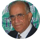Dr. Tasneem Ghani