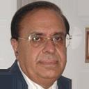 Prof. Dr.  Atta-ur-Rehman