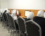 Al-Huda---girls4