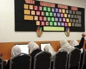 Al-Huda--girls7
