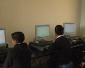 Boys-Lab