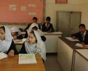 Girls-During-Class