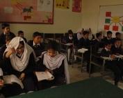 Girls-During-Class2