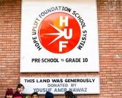 HUF11