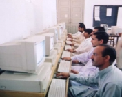 IT-Course-Class2