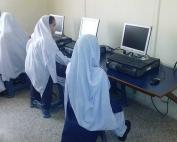 SF-Girls-Lab