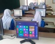 Sultana-Foundation-Lab